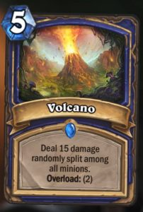 Volcano Ungoro
