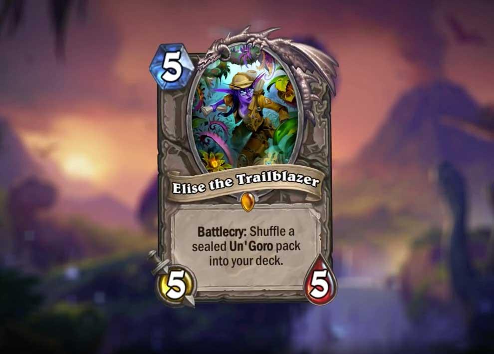 Elise-the-Trailblazer-ungoro-dailyblizzard