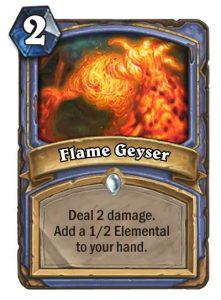Flame-Geyser-ungoro-dailyblizzard