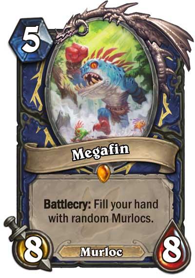 Megafin-ungoro-dailyblizzard