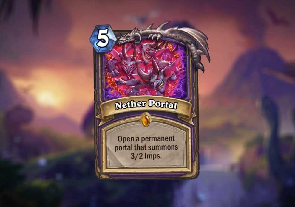 Nether-Portal-ungoro-dailyblizzard