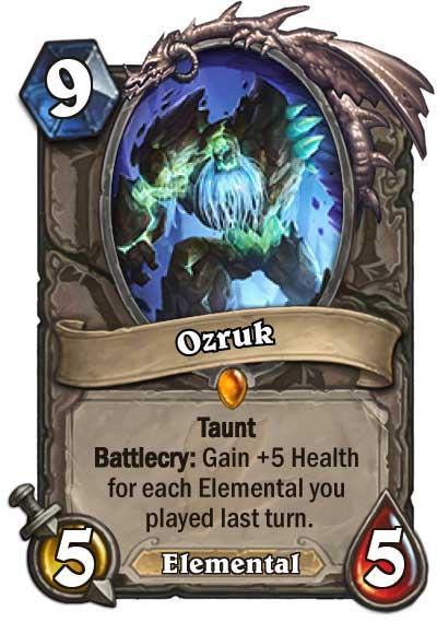 Ozruk-ungoro-dailyblizzard