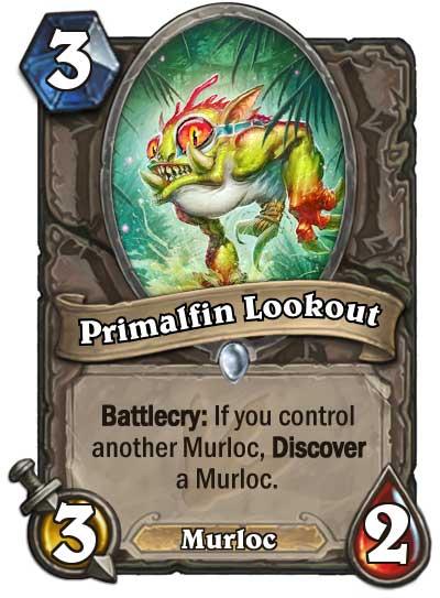 Primalfin-Lookout-ungoro-dailyblizzard