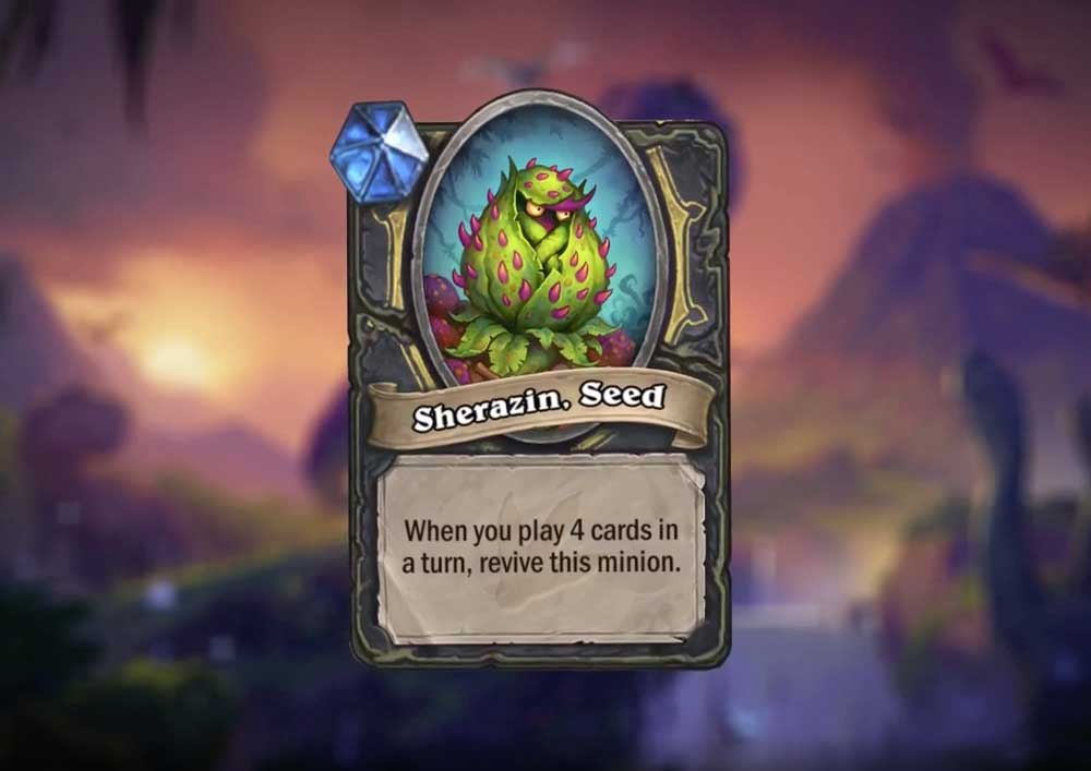 Sherazin-Seed-ungoro-dailyblizzard