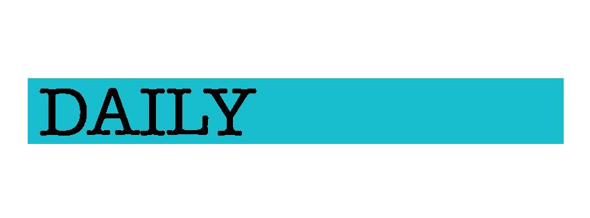 dailyblizzard-cover