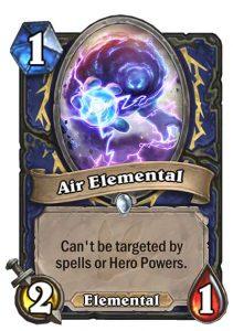 Air-Elemental-ungoro-dailyblizzard