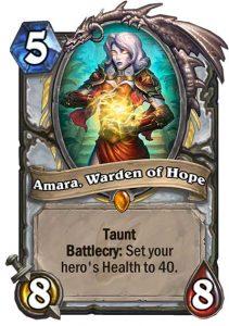 Amara-Warden-of-Hope-ungoro-dailyblizzard