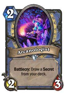 Arcanologist-ungoro-dailyblizzard