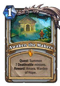 Awaken-the-Makers-ungoro-dailyblizzard