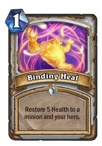 Binding-Heal-ungoro-dailyblizzard