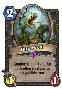 Biteweed-ungoro-dailyblizzard