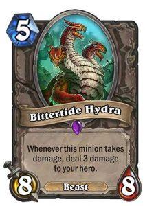 Bittertide-Hydra-ungoro-dailyblizzard