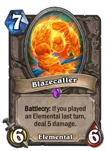 Blazecaller-ungoro-dailyblizzard