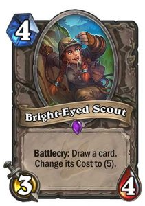 Bright-Eyed-Scout-ungoro-dailyblizzard