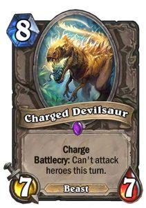 Charged-Devilsaur-ungoro-dailyblizzard