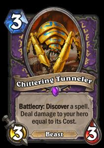 Chittering-Tunneler-ungoro-dailyblizzard