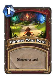 Choose-your-Path-ungoro-dailyblizzard