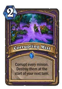 Corrupting-Mist-ungoro-dailyblizzard