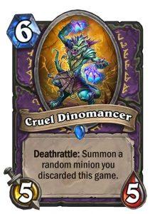 Cruel-Dinomancer-ungoro-dailyblizzard