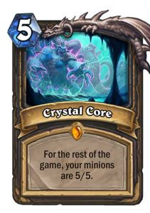 Crystal-Core-ungoro-dailyblizzard