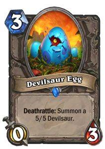 Devilsaur-Egg-ungoro-dailyblizzard