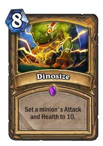 Dinosize-ungoro-dailyblizzard