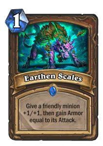 Earthen-Scales-ungoro-dailyblizzard
