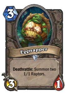 Eggnapper-ungoro-dailyblizzard