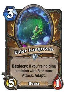 Elder-Longneck-ungoro-dailyblizzard