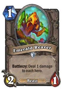 Emerald-Reaver-ungoro-dailyblizzard