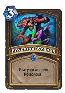 Envenon-Weapon-ungoro-dailyblizzard