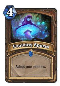 Evolving-Spores-ungoro-dailyblizzard