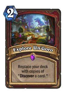Explore-Un'Goro-ungoro-dailyblizzard