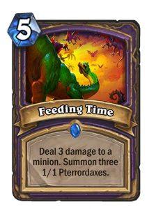 Feeding-Time-ungoro-dailyblizzard
