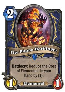 Fire-Plume-Harbringer-ungoro-dailyblizzard