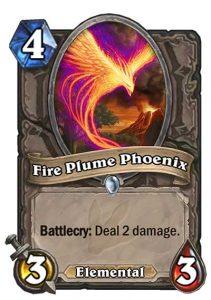 Fire-Plume-Phoenix-ungoro-dailyblizzard