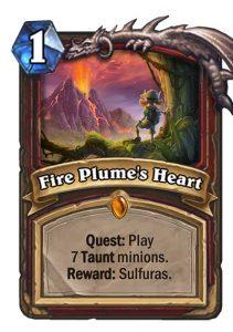 Fire-Plume's-Heart-ungoro-dailyblizzard