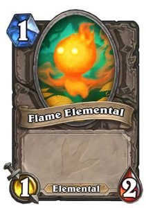 Flame-Elemental-ungoro-dailyblizzard