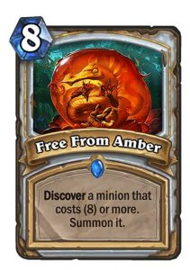 Free-from-Amber-ungoro-dailyblizzard