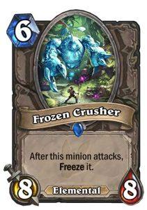 Frozen-Crusher-new-ungoro-dailyblizzard