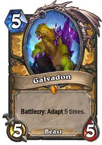 Galvadon-ungoro-dailyblizzard
