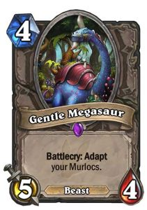 Gentle-Megasaur-ungoro-dailyblizzard