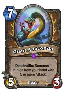Giant-Anaconda-ungoro-dailyblizzard