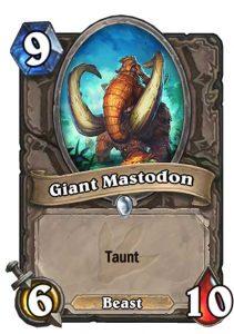 Giant-Mastodon-ungoro-dailyblizzard