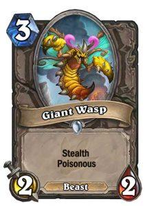 Giant-Wasp-ungoro-dailyblizzard