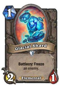 Glacial-Shard-ungoro-dailyblizzard