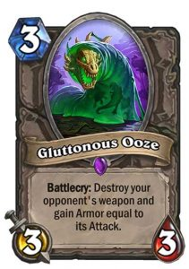 Gluttonous-Ooze-new-ungoro-dailyblizzard