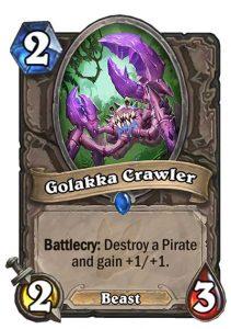 Golakka-Crawler-ungoro-dailyblizzard