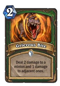 Grievous-Bite-ungoro-dailyblizzard