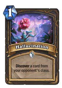 Hallucination-ungoro-dailyblizzard